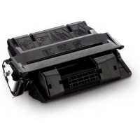 Alternativní toner HP C4127X High Capacity