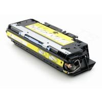 Alternativní toner HP Q2682A Yellow