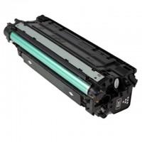 Alternativní toner HP CE260A Black