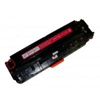 Alternativní toner HP CE323A HP128 Magenta