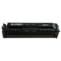 Alternativní toner HP CB540A Black