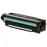 Alternativní toner HP CE400X HP507X Black