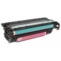 Alternativní toner HP CE403A HP507A Magenta