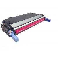 Alternativní toner HP Q5953A Magenta