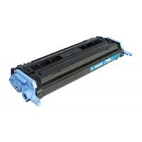 Alternativní toner HP Q6001A Cyan