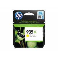 Cartridge HP C2P26AE Yellow HP935XL