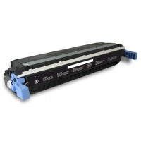 Alternativní toner HP C9730A Black