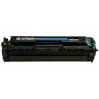 Alternativní toner HP CB541A Cyan
