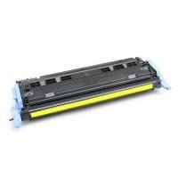Alternativní toner HP Q6002A Yellow