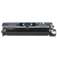 Alternativní toner HP Q3960A Black