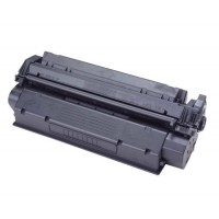 Alternativní toner HP C7115A