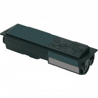 Alternativní toner Epson C13S050435 High Capacity