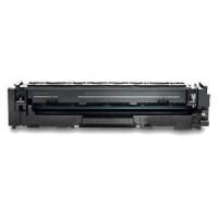 Alternativní toner HP CF530A HP205A Black