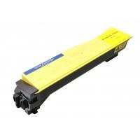 Alternativní toner Kyocera TK-540Y Yellow