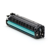 Alternativní toner HP CF410A Black