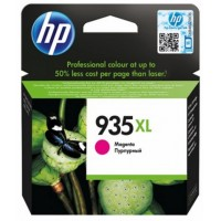 Cartridge HP C2P25AE Magenta HP935XL