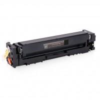 Alternativní toner HP CF540X HP203X High Capacity Black