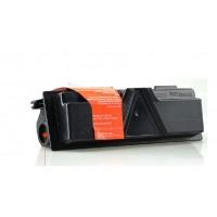 Alternativní toner Kyocera TK-1130