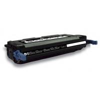 Alternativní toner HP Q7560A Black