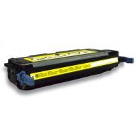 Alternativní toner HP Q7562A Yellow