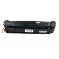 Alternativní toner HP CF244A pro LJ Pro M15, M28