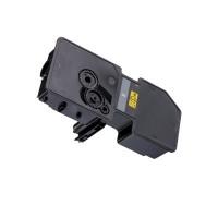 Alternativní toner Kyocera TK-5230K Black