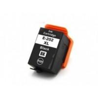 Alternativní inkoust Epson T02G14020 202XL Black