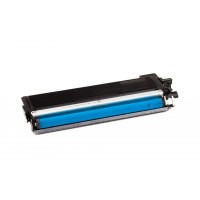 Alternativní toner Brother TN230C Cyan