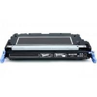 Alternativní toner HP Q6470A Black