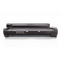 Alternativní toner Samsung SCX-4200A