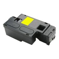 Alternativní toner Dell 593-BBLV Yellow pro Dell E525w