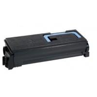 Alternativní toner Kyocera TK-560K Black