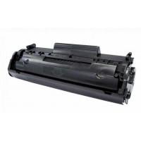 Alternativní toner Canon CRG715