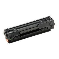 Alternativní toner Canon CRG712