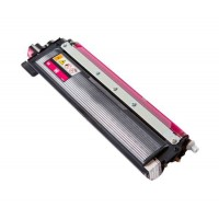 Alternativní toner Brother TN230M Magenta