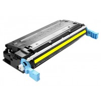 Alternativní toner HP Q5952A Yellow