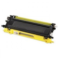Alternativní toner Brother TN230Y Yellow