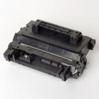 Alternativní toner HP CE390A