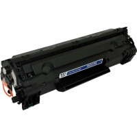 Alternativní toner HP CE278A