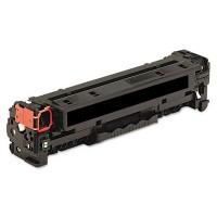 Alternativní toner HP CF210X HP131X Black High Capacity