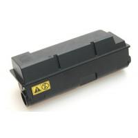 Alternativní toner Kyocera TK-320