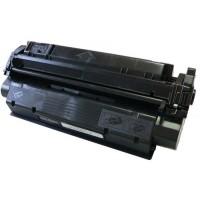 Alternativní toner HP Q2624A