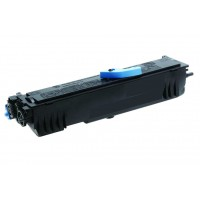 Alternativní toner Epson C13S050584 High Capacity