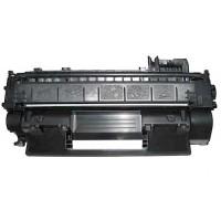 Alternativní toner HP CE505X High Capacity