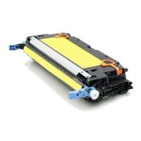 Alternativní toner HP Q7582A Yellow