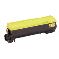 Alternativní toner Kyocera TK-570Y Yellow