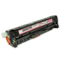 Alternativní toner HP CE413A HP305A Magenta