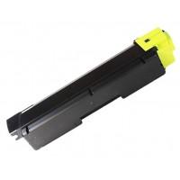 Alternativní toner Kyocera TK-590Y Yellow
