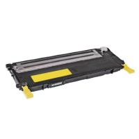 Alternativní toner Samsung CLT-Y4072S Yellow
