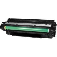 Alternativní toner HP CE250X Black High Capacity
